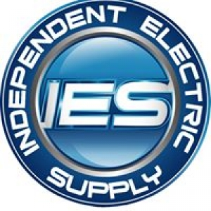 Independent Electric