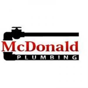 McDonald Plumbing