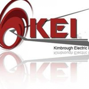 Kimbrough Electric