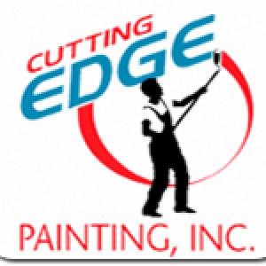 Cutting Edge Painting Inc.