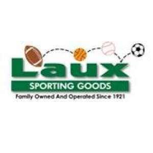 Laux Sporting Goods Inc