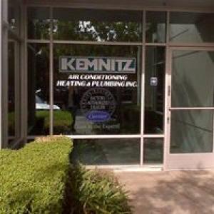Kemnitz Air Conditioning & Heating