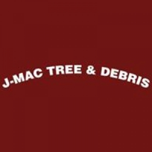 J-Mac Tree & Debris