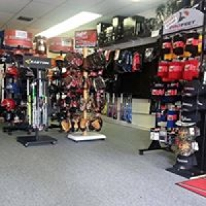 Foskett Sporting Goods