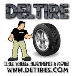 Deltire LLC