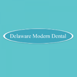 Delaware Modern Dental LLC