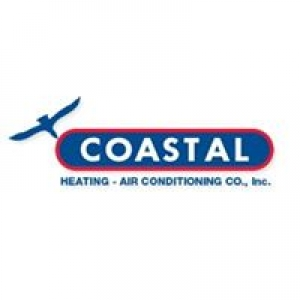 Coastal Heating & Air Conditioning Company Inc