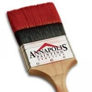 Annapolis Painting Services Inc