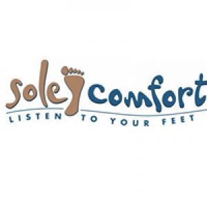 Sole Comfort Footwear