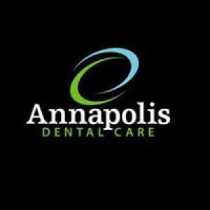 Annapolis Dental Care