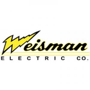Weisman Electric Co.
