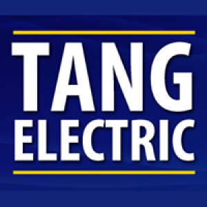 Tang Electric Inc