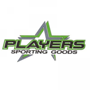 Players Sporting Goods