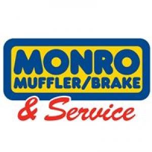 Stow Muffler & Brakes
