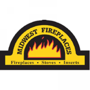 Midwest Fireplaces