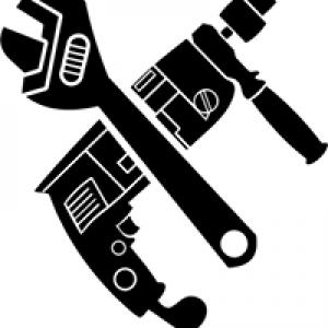 Dothan Hardware & Supply Company Inc