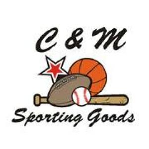 C & M Sporting Goods