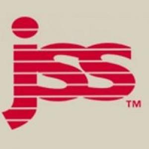Tennis Jackson Electric Inc