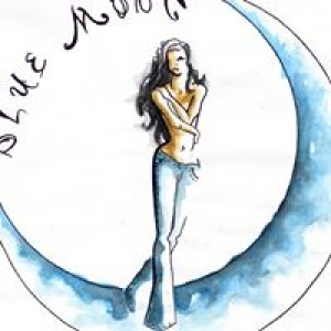Blue Moon Denim Boutique