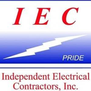 Independent Electrical Contractors Associations