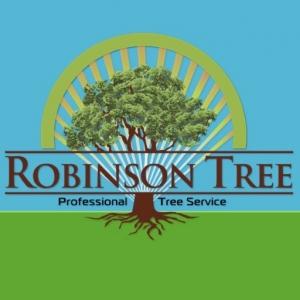 Robinson Tree Service