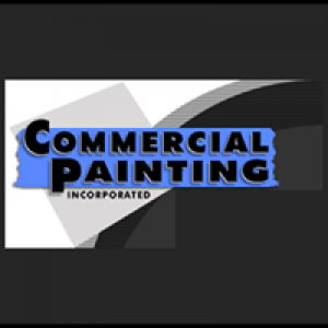 Commercial Painting Inc