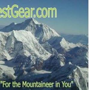 Everest Gear