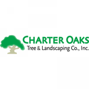Charter Oaks Tree and Landscaping Company Inc
