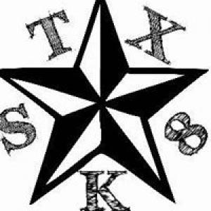 Texas Skate