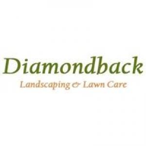 Diamondback Landscaping & Lawn Care