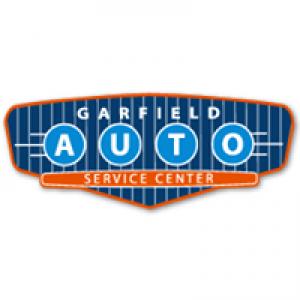 Garfield Auto Service