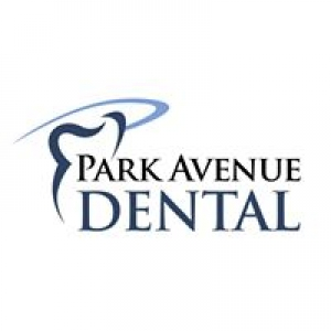 Park Avenue Dental