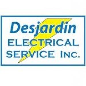 Desjardin Electrical Service Inc