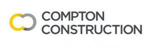 Compton Construction