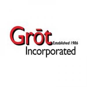 Grot Inc