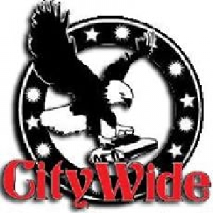 Citywide Towing & Emergency