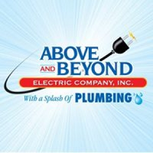 Above and Beyond Electric Company Inc.