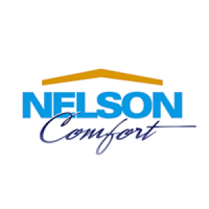 Nelson Electrical