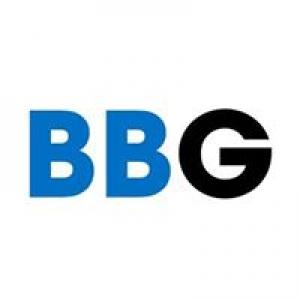 B & B Glass