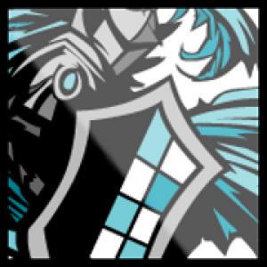 Board Knight