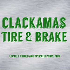 Clackamas Auto Repair