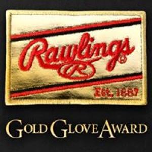 Rawlings Sporting Goods