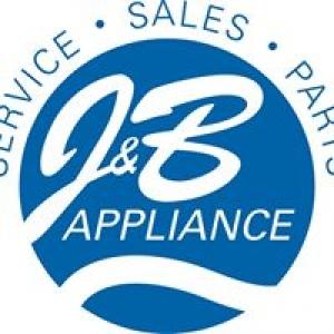 J & B Appliance