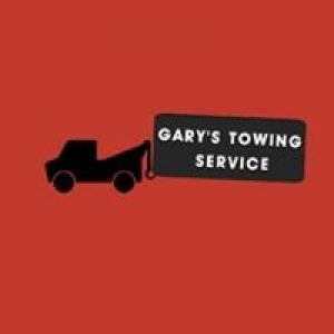 Gary's Towing Service