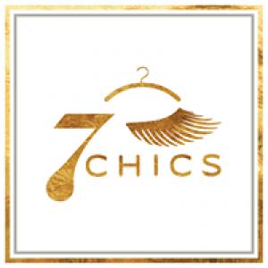 7 Chics Boutique