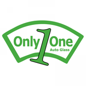Only 1 Auto Glass