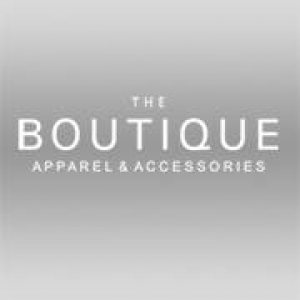 Boutique At Salon Salon