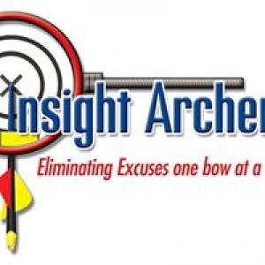 Insight Archery
