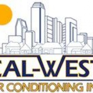 Cal-West Air Conditioning