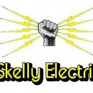 Skelly Electric